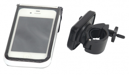I-Phone Cell phone holder