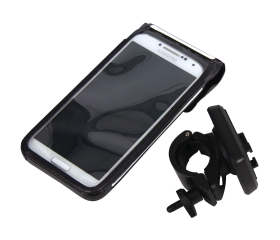 Samsung Cell Phone Holder
